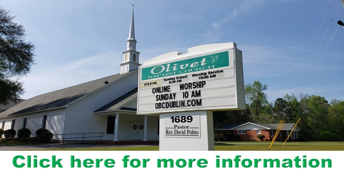 online worship for sign pic