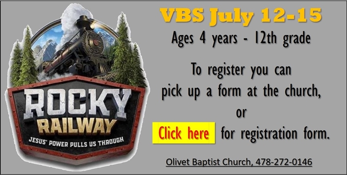 vbs pic for web site